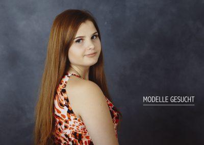 Anna_Modelle_gesucht
