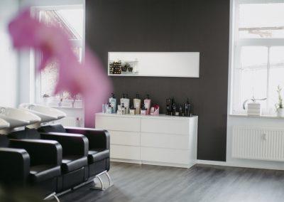 Salon_00004